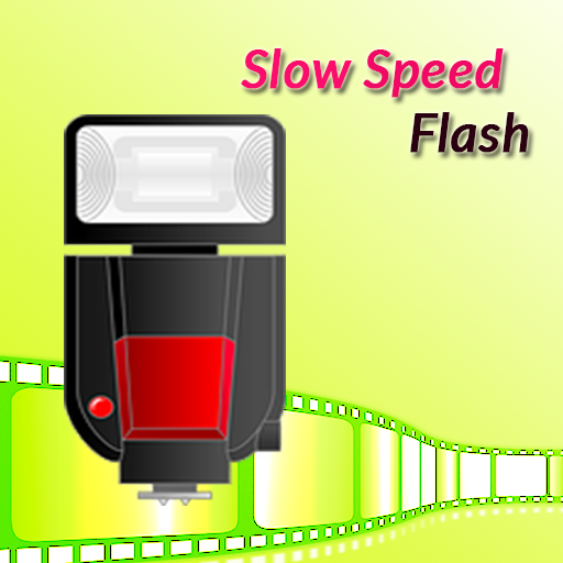 Slow Speed Flash Guide