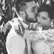 Wedding photographer Enrico Cattaneo (enricocattaneo). Photo of 07.10.2016