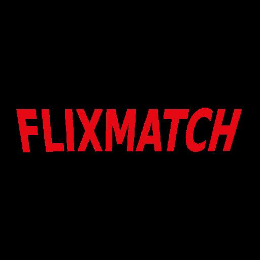 FlixMatch avatar image