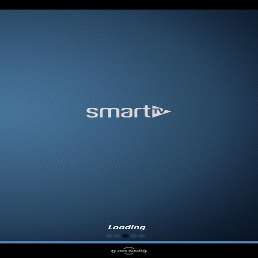 smart TV 9.0 screenshots 2