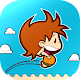 Download Sky jumper For PC Windows and Mac