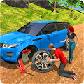 Offroad Car Driving 2019 Free APK