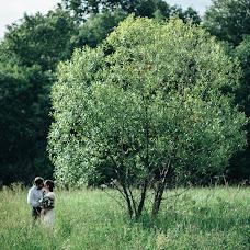 Wedding photographer Artem Losev (losev). Photo of 24.08.2015