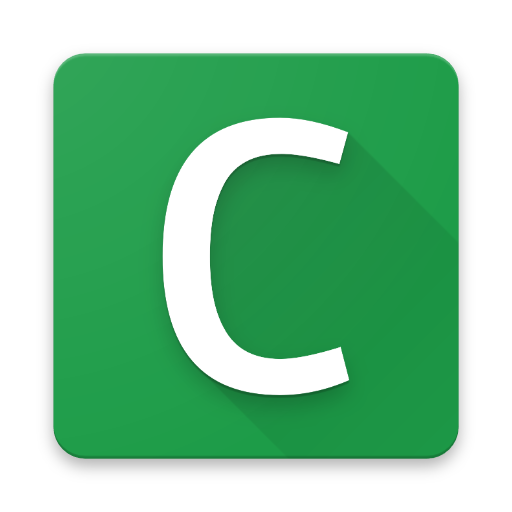 C Reference