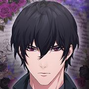 Vows of Eternity: Otome Romance Game MOD APK 1.0.0 (Free Premium Choices)