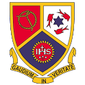 Campion School icon