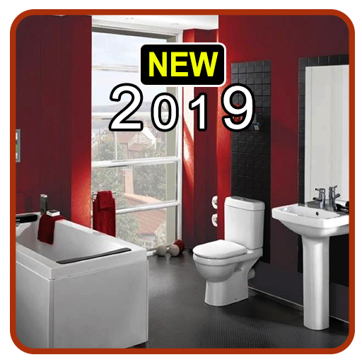 App Insights: Bathroom Decorating Ideas 2019 | Apptopia