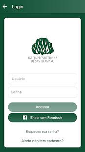 Download I.P. Santo Amaro For PC Windows and Mac apk screenshot 1