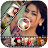 Photo Video Maker With Music-Movie Maker logo