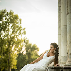 Wedding photographer Loretta Berta (LorettaBerta). Photo of 06.09.2018