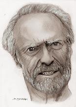 Photo: Clint Eastwood