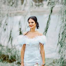 Wedding photographer Nika Abuladze (Nikoabu). Photo of 29.07.2018