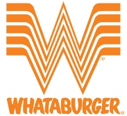 Image result for Whataburger