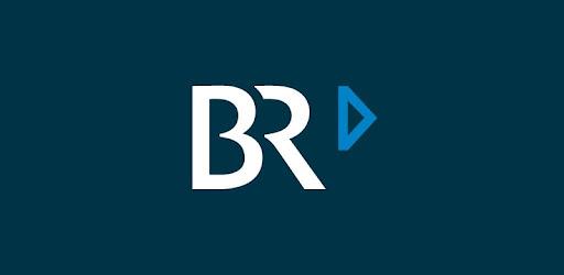 Br Mediathek App