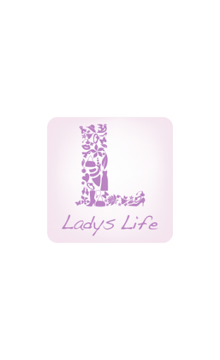 Lady's Life