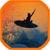 Surf Wallpapers