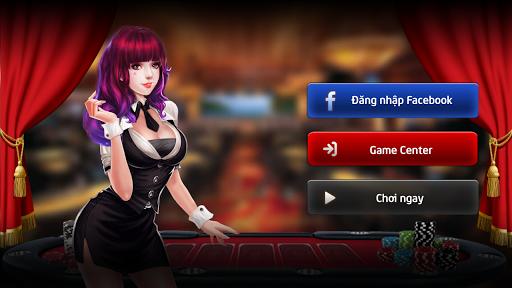Tiu1ebfn lu00ean - Mu1eadu Binh - 4UPlay 1.2.0 screenshots 1