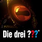 Die drei ??? und der Riesenkrake Icon