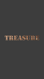 Treasure – The Simple Clicker Game 4