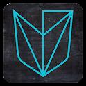 DeVry University icon
