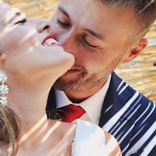 Wedding photographer Vanja Berberovic Suberic (berberovicsube). Photo of 29.10.2015