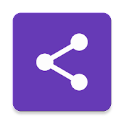 ShareThis - File Transfer , Share