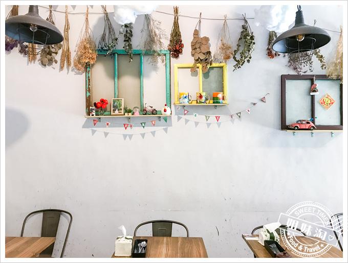 權太太的韓食堂嫩豆腐鍋