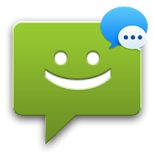 SMS Integration for iChat