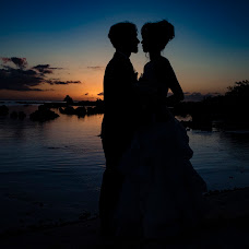 Wedding photographer Soven Amatya (amatya). Photo of 06.08.2018