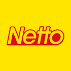 Netto App - Angebote & Coupons icon