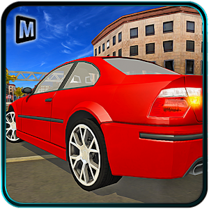 Driving School Reloaded 2017 for PC and MAC