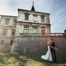 Wedding photographer Olexiy Syrotkin (lsyrotkin). Photo of 26.11.2015