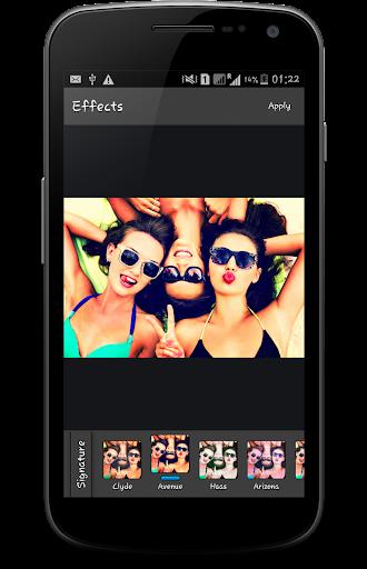 玩免費攝影APP|下載写真の楽しみエディタ app不用錢|硬是要APP