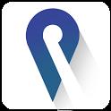 Friend Location Finder-Tracker icon