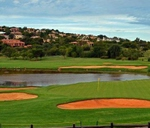 Woodhill Challenge : Woodhill Residential Estate & Country Club