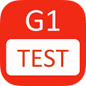 G1 Practice Test Ontario 2018 Edition icon