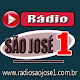 Rádio São José 1 Download for PC Windows 10/8/7