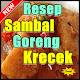 Download Resep Sambal Goreng Krecek Kekinian For PC Windows and Mac