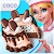 My Bakery Empire - Bake, Decorate & Serve Cakes file APK for Gaming PC/PS3/PS4 Smart TV