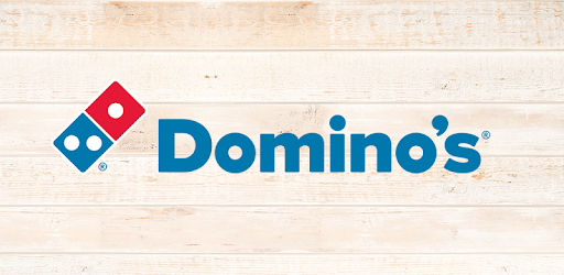 Domino S Pizza Nederland Apps On Google Play