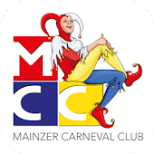 Mainzer Carneval Club