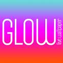 Glow Live Wallpaper icon