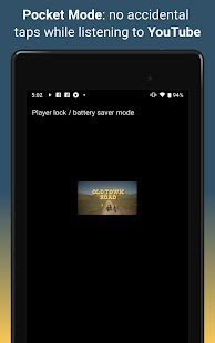 Download music, Free Music Player, MP3 Downloader Screenshot