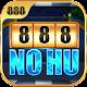 888 NO HU
