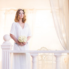 Wedding photographer Mariya Mart (mariamart). Photo of 15.09.2014