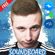Rafonix Soundboard *DARMOWY* icon