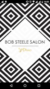 Bob Steele Salon - náhled