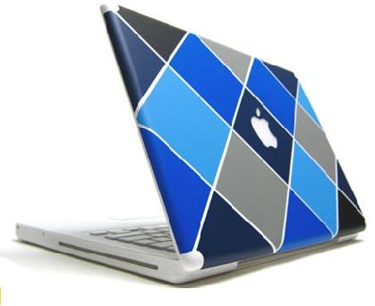 son-vo-laptop-tai-ha-noi-1