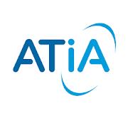 ATIA Annual Conference