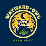 Wayward Owl Dat Radler!